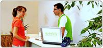 weekly-kunden-berichten_w