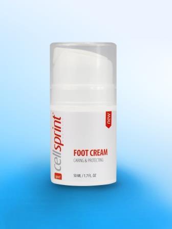 foot_cream