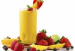 Mango-Smoothie_6434556