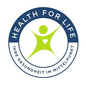 HealthForLife