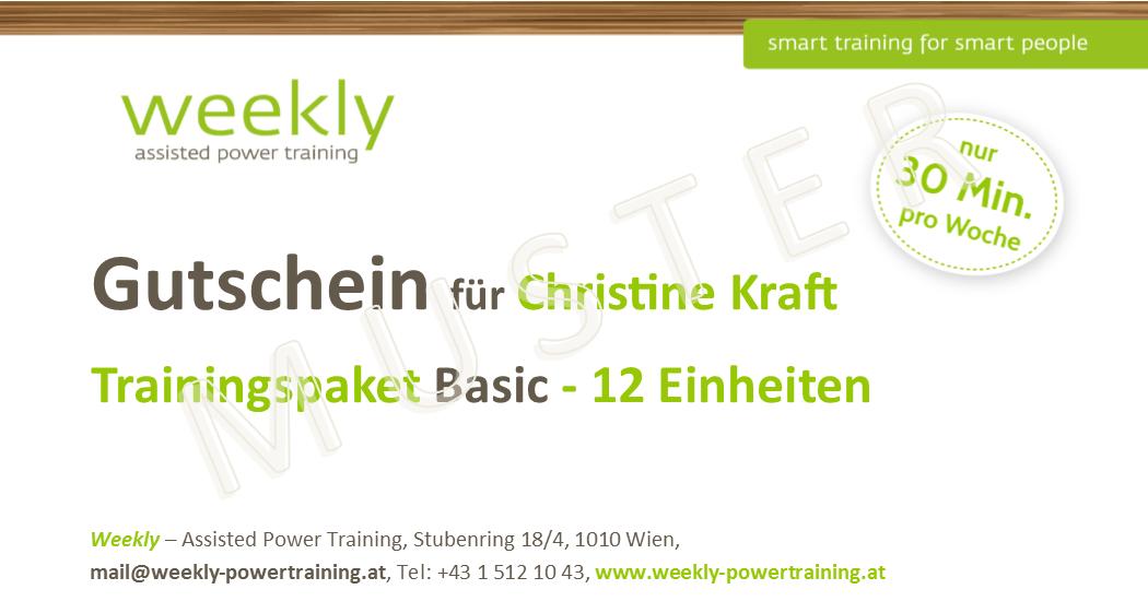 Gutschein Weih2014.12